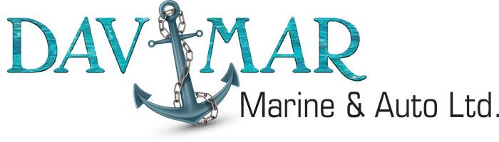 Dav-Mar Marine & Auto